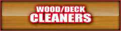 TWP Wood Deck Cleaners