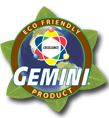 eco-friendly-gemini-product
