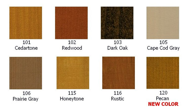 Twp 100 Series 1 Gallon Twp Wood Stains Twpstain Com